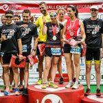 Challenge Heilbronn steuert auf Teilnehmerrekord zu | Mitteldistanz voraussichtlich bald ausgebucht